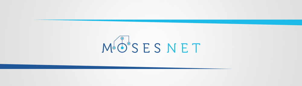 mosesnet.co